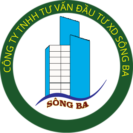 logosongba2